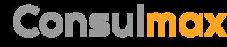 Consulmax Logo